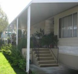 Mobile Home listing for sale - 02MAR12