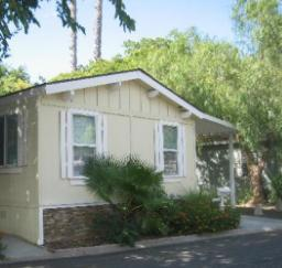 Mobile Home listing for sale - 25JUL12