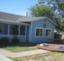 House listing for sale on Gladis - 25SEP13