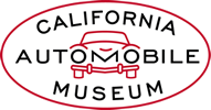 photograph from calautomuseum.org